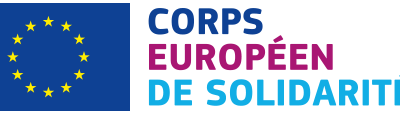 European Solidarity Corps proposal – 2020 -2021