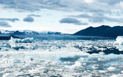 Changement climatique : Partie 1, dans laquelle nous explorons ce que c'est